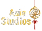 Asia Studios