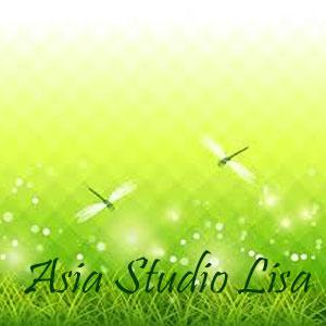 Asia Studio Lisa