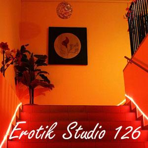 Erotik Studio 126