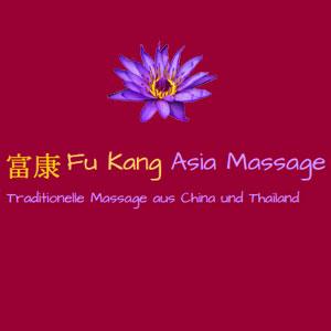 Fu-Kang Asia Massage