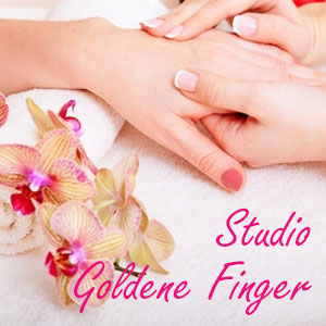 Studio Goldene Finger