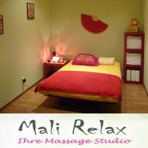 Mali Relax