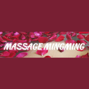 massage mingming