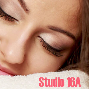 studio 16A