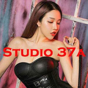 studio 37A