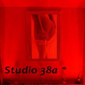 studio 38a