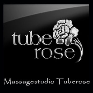 Massagestudio Tuberose