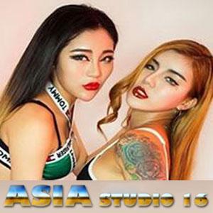Asia Studio 16