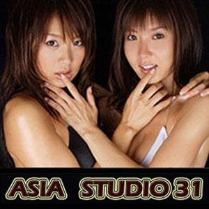 Asia Studio 31
