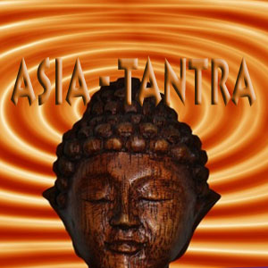 Asia-Tantra Studio