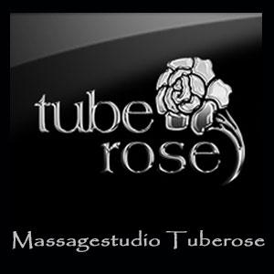 Massagestudio Tuberose