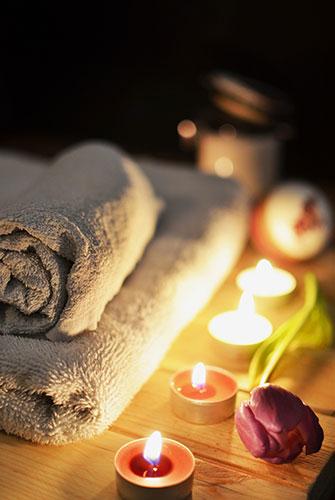 Nuru Massage Asia blog